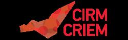 Logo du CRIEM-CIRM, partenaire de la Maison de l'innovation sociale (MIS)