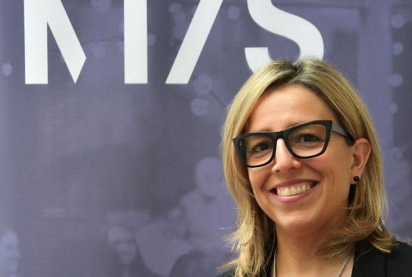 Interview de notre codirectrice Violaine Des Rosiers dans le journal Les Affaires