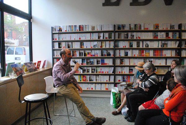 """Les « demains » ambitieux et optimistes d'Emmanuelle Falaise / The ambitious and optimistic """"tomorrows"""" of Emmanuelle Falaise"""
