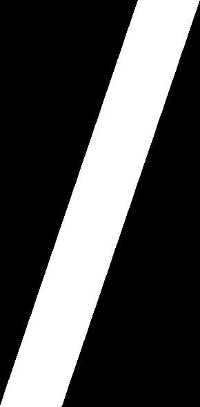 white_ray