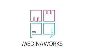 Medina works, collaborateur cohorte 2018-2019 de l'Incubateur civique