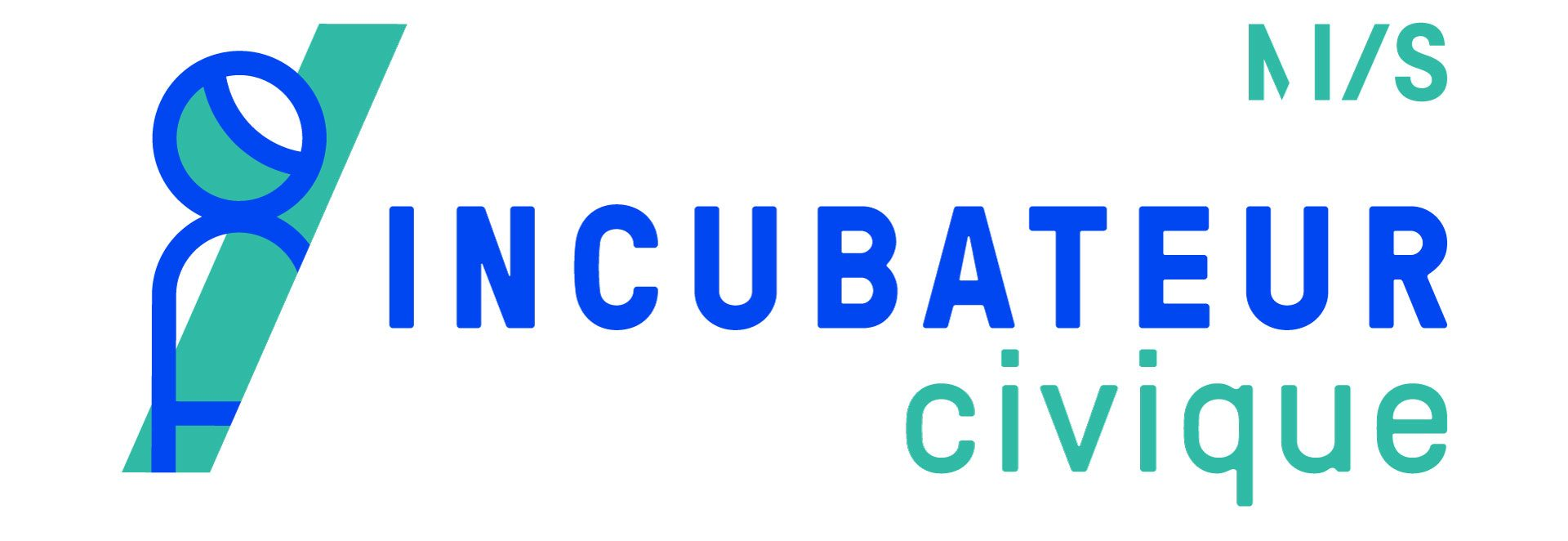 Incubateur civique de la Maison de l'innovation sociale