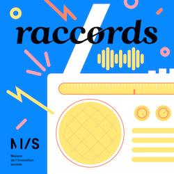 Le balado de Raccords