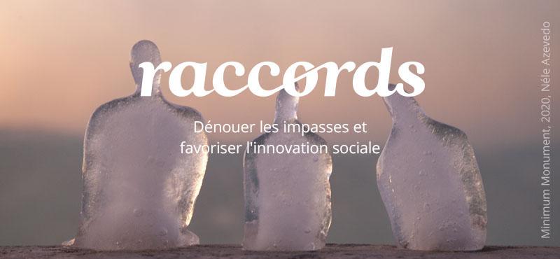 Raccords #09 - Le storytelling peut-il être un levier stratégique pour le changement social et environnemental ?